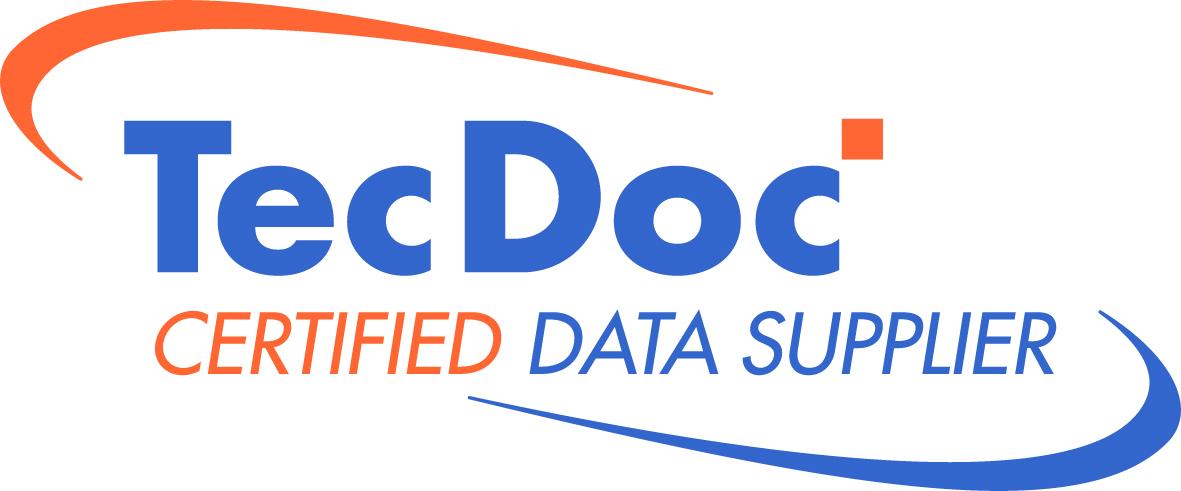 VENEPORTE reconhecida como  TecDoc �Certified Data Supplier�
